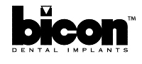 bicon-implants